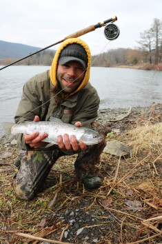 trout roots 3